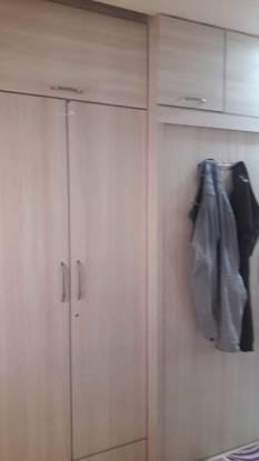 365 sqft, 1 bhk Apartment in Lokhandwala Spring Leaf Kandivali East, Mumbai at Rs. 71.0000 Lacs