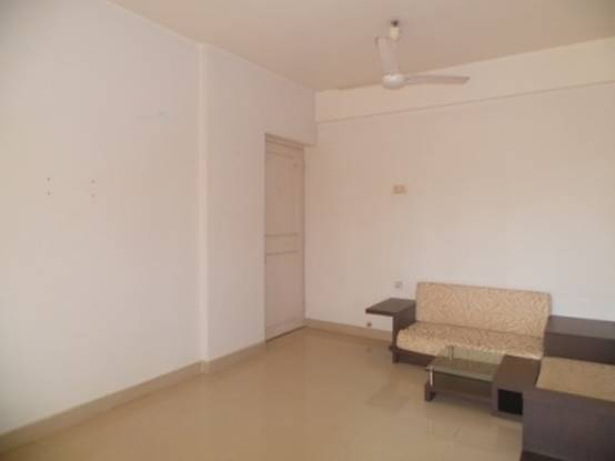 575 sqft, 1 bhk Apartment in Lokhandwala Spring Leaf Kandivali East, Mumbai at Rs. 87.0000 Lacs