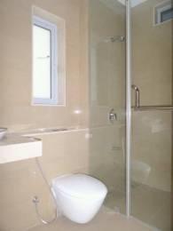 1030 sqft, 2 bhk Apartment in DB Orchid Suburbia Kandivali West, Mumbai at Rs. 35000