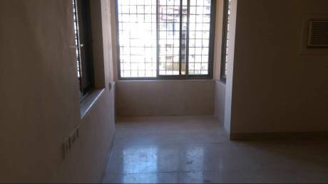 722 sqft, 2 bhk Apartment in Builder Project Santacruz East, Mumbai at Rs. 2.6500 Cr