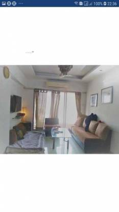 1300 sqft, 3 bhk Apartment in Builder Project Bandra East, Mumbai at Rs. 1.1000 Lacs