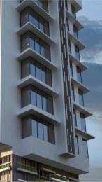 2300 sqft, 3 bhk Apartment in Builder Project Gulmohar Road, Mumbai at Rs. 7.5000 Cr