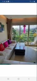 1000 sqft, 2 bhk Apartment in PR Lido Towers Juhu, Mumbai at Rs. 4.4500 Cr