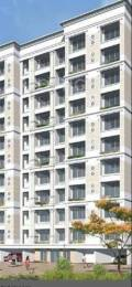 1114 sqft, 2 bhk Apartment in PR Lido Towers Juhu, Mumbai at Rs. 4.5000 Cr