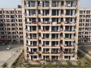 1747 sqft, 3 bhk Apartment in Builder jaipuria Sunrise Greens Vip Road Zirakpur, Chandigarh at Rs. 48.5000 Lacs