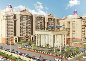 1149 sqft, 2 bhk Apartment in GBP Athens PR7 Airport Road, Zirakpur at Rs. 45.8000 Lacs