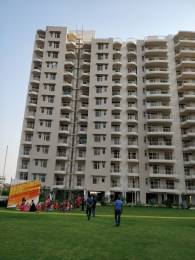 2375 sqft, 4 bhk Apartment in Malwa Escon Arena Nagla, Zirakpur at Rs. 84.5000 Lacs