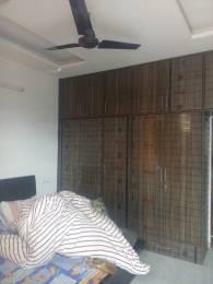 2250 sqft, 4 bhk Villa in Builder vishranti city Ambala Highway, Chandigarh at Rs. 64.5000 Lacs
