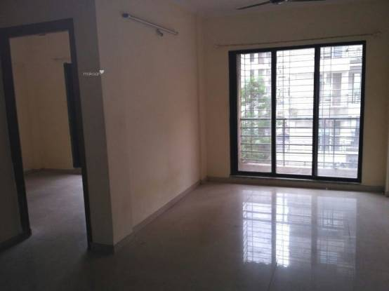 1227 sqft, 2 bhk Apartment in SM Acumen Kharghar, Mumbai at Rs. 1.0500 Cr