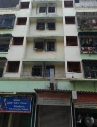 810 sqft, 2 bhk Apartment in Builder Project mumbai, Mumbai at Rs. 80.0000 Lacs