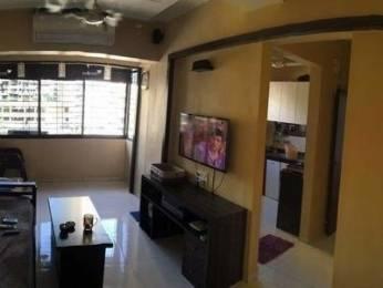 645.834 sqft, 3 bhk Villa in Builder Project Kharghar, Mumbai at Rs. 1.3000 Cr