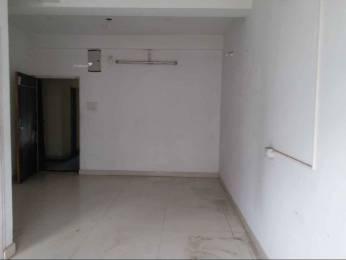 891 sqft, 2 bhk Apartment in Builder Suman Navya New Alipore, Kolkata at Rs. 20000