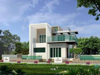 3950 sqft, 3 bhk Villa in Trident Orion Kalinga Nagar, Bhubaneswar at Rs. 2.0000 Cr