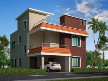 1600 sqft, 3 bhk IndependentHouse in Builder Sampurna Royal Orchid Sundarpada, Bhubaneswar at Rs. 61.0000 Lacs