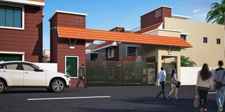 2030 sqft, 3 bhk IndependentHouse in Builder Sampurna Royal Orchid Sundarapada Jatani Road, Bhubaneswar at Rs. 76.5000 Lacs