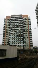 1075 sqft, 2 bhk Apartment in Unique Unique Shanti Skyline Mira Road, Mumbai at Rs. 20000