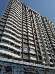 674 sqft, 1 bhk Apartment in SK Imperial Heights Mira Road East, Mumbai at Rs. 70.0000 Lacs