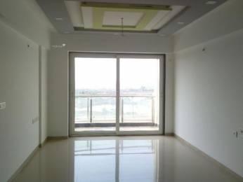 1750 sqft, 3 bhk Apartment in Reputed The Springs Kalamboli, Mumbai at Rs. 1.6000 Cr