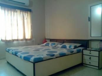 1950 sqft, 3 bhk Apartment in Sun Sun Divine 2 Satellite, Ahmedabad at Rs. 25000