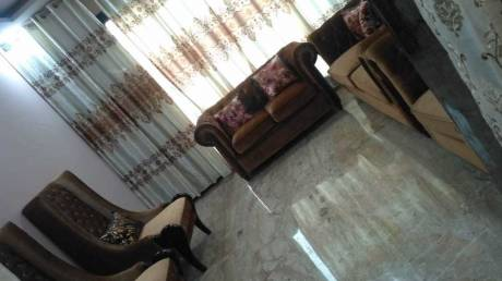 4500 sqft, 7 bhk Villa in Builder 1 Kanal Beautiful Duplex House for Sale Sector 21, Chandigarh at Rs. 8.2500 Cr