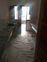 4500 sqft, 3 bhk IndependentHouse in Builder 1 Kanal Old Liveable House in Chandigarh Sector 21, Chandigarh at Rs. 6.0000 Cr