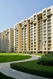 1678 sqft, 3 bhk Apartment in Goyal Orchid Whitefield Makarba, Ahmedabad at Rs. 75.0000 Lacs