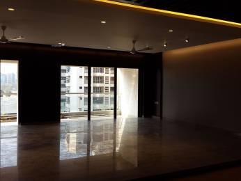 2300 sqft, 4 bhk Apartment in Kamanwala Vaibhav Apartment Bandra West, Mumbai at Rs. 12.5000 Cr