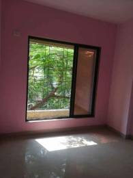 1100 sqft, 2 bhk Apartment in Shriya Shantkamal Palghar, Mumbai at Rs. 41.0000 Lacs