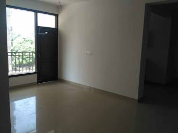 2400 sqft, 4 bhk Apartment in Builder Victoria Heights Peer Muchalla, Panchkula at Rs. 66.0000 Lacs