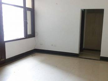 1800 sqft, 3 bhk Apartment in Builder Imperial Sector 20, Panchkula at Rs. 48.0000 Lacs