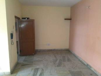 1200 sqft, 2 bhk Apartment in Builder Project Sector 8 B Road, Panchkula at Rs. 13000