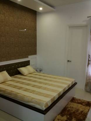 1600 sqft, 3 bhk Apartment in Builder HMT Society GH 19 Sector 20, Panchkula at Rs. 15000