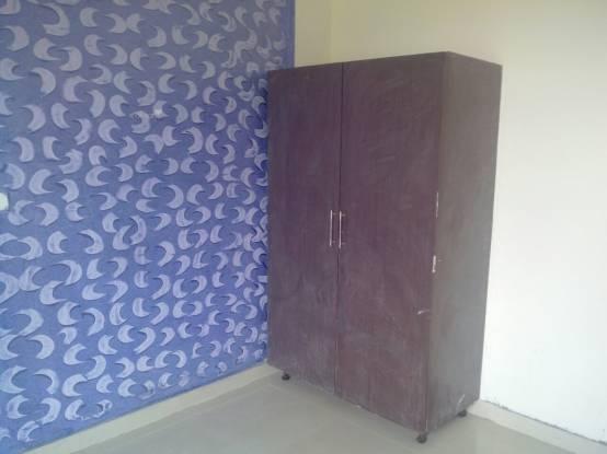 1150 sqft, 2 bhk Apartment in Builder Project Gazipur, Zirakpur at Rs. 20.0000 Lacs