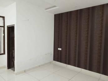 1852 sqft, 3 bhk Apartment in Builder Project Zirakpur Road, Zirakpur at Rs. 65.0000 Lacs