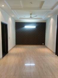 1850 sqft, 3 bhk Apartment in Motia Royale Estate Dashmesh Nagar, Zirakpur at Rs. 67.0000 Lacs