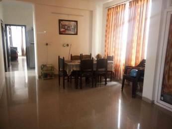 1620 sqft, 4 bhk Apartment in Builder Green velly tower Kishanpura, Zirakpur at Rs. 75.0000 Lacs