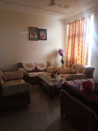 1663 sqft, 3 bhk Apartment in Builder Green Valley Tower Kishanpura, Zirakpur at Rs. 50.0000 Lacs