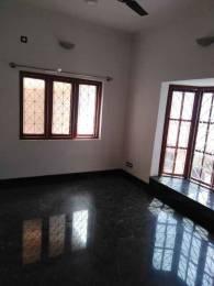 2000 sqft, 3 bhk Villa in Builder Project Ranka Nagar, Bangalore at Rs. 32000