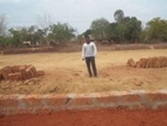 1200 sqft, Plot in Builder Project Jatani, Bhubaneswar at Rs. 3.0000 Lacs