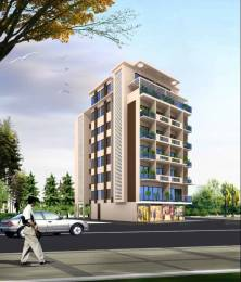 725 sqft, 1 bhk BuilderFloor in Builder sec 17 Ulwe Navi Mumbai Ulwe, Mumbai at Rs. 55.0000 Lacs
