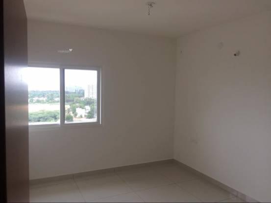 1597 sqft, 3 bhk Apartment in Assetz Marq Kannamangala, Bangalore at Rs. 1.3000 Cr