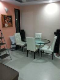 610 sqft, 1 bhk Apartment in Nahar Amrit Shakti Chandivali, Mumbai at Rs. 45000