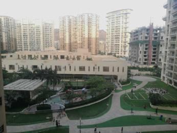 1350 sqft, 2 bhk Apartment in Nahar Amrit Shakti Chandivali, Mumbai at Rs. 2.5500 Cr