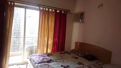 1315 sqft, 2 bhk Apartment in Nahar Amrit Shakti Chandivali, Mumbai at Rs. 2.4000 Cr
