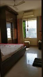 1150 sqft, 2 bhk Apartment in Nahar Amrit Shakti Chandivali, Mumbai at Rs. 2.2600 Cr