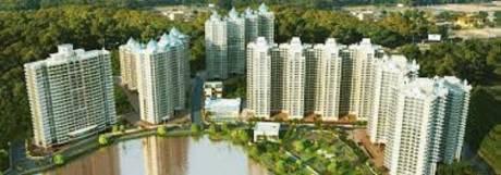 1500 sqft, 3 bhk Apartment in Ekta Lake Homes Powai, Mumbai at Rs. 75000
