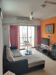 1150 sqft, 2 bhk Apartment in Nahar Amrit Shakti Chandivali, Mumbai at Rs. 60000