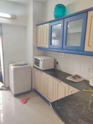 1100 sqft, 2 bhk Apartment in Nahar Amrit Shakti Chandivali, Mumbai at Rs. 65000
