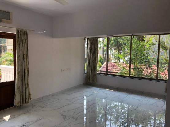 1650 sqft, 3 bhk Apartment in Builder Project Khar West, Mumbai at Rs. 6.2500 Cr