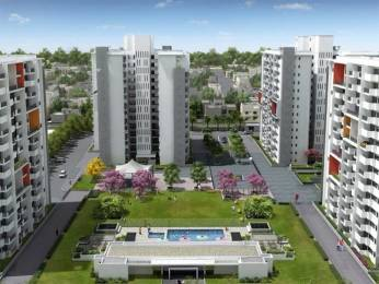 1040 sqft, 2 bhk IndependentHouse in Builder Project Jaipur Ajmer Expressway, Jaipur at Rs. 46.5000 Lacs